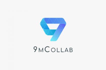 9mCollab
