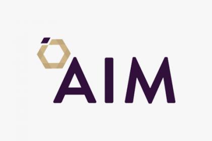 AIM Cube
