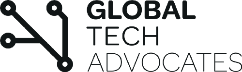 Global Tech Advocates