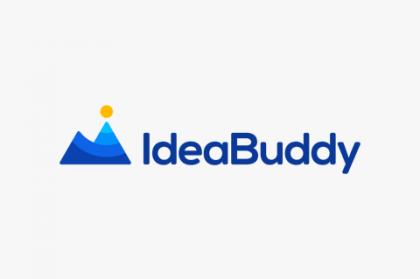 IdeaBuddy