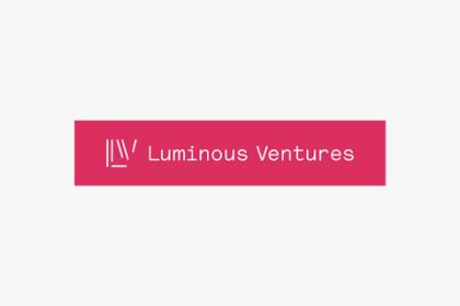 Luminous Ventures