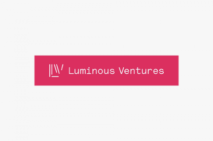 Luminous Ventures