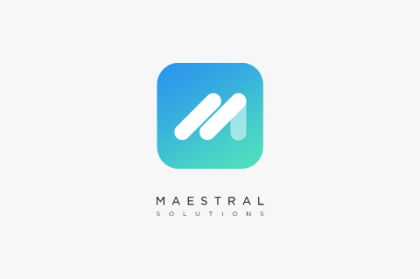 Maestral Solutions