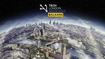 Tech-London-Advocates-Balkans-panorama
