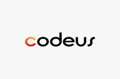 Codeus