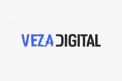 veza-digital